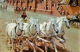 chariot 4