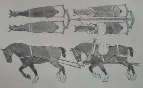 chariot 5